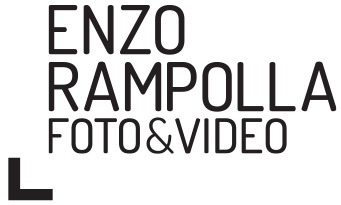 Enzo Ramplolla - Logo