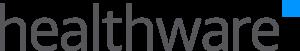 Healthware_Logo_RGB_dark_fullColor