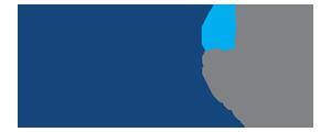 logo_sito_aies