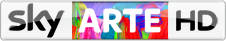 sky-arte-logo2015