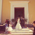 Cleia e Nello - Enzo Rampolla - Cerimonie